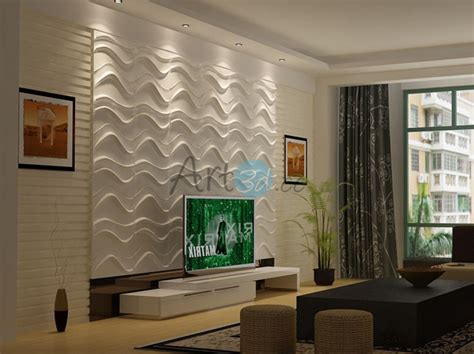 decor wall panels 3d textured wall panels for interior wall decor 32 sq ft