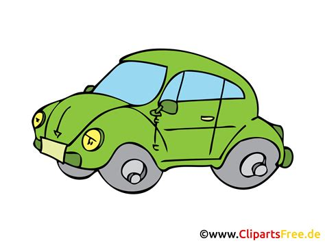 clipart auto autos clipart kostenlos bbcpersian7 collections