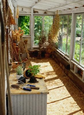 greenhouse   screen porch home guides