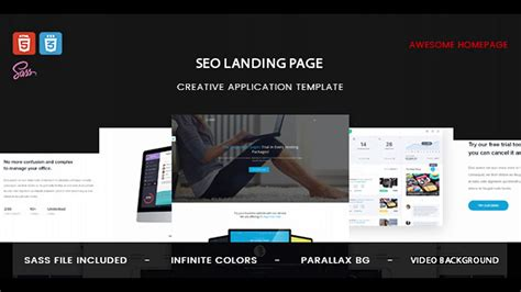 themeforest digital marketing seo digital marketing html template themeforest
