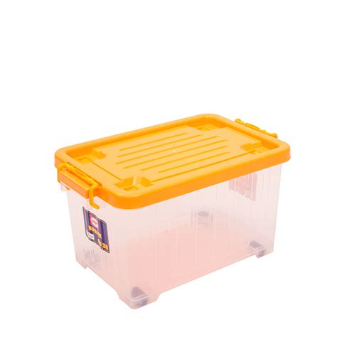 Shinpo Box Spark Cb 30 Gokilat Only container box series shinpo