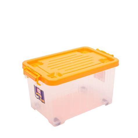Container Mega 116 Shinpo container box series shinpo