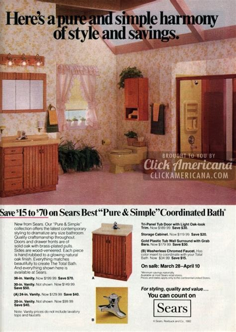 sears bathroom remodeling sears bathroom remodel 28 images 5 easy bathroom remodel ideas sears home services