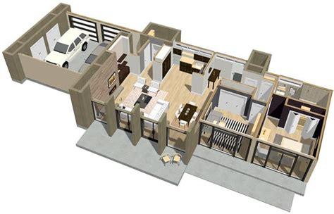 interior design software  pc unleash  home