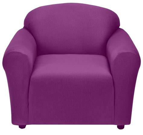 purple couch slipcover 25 best ideas about loveseat recliners on pinterest