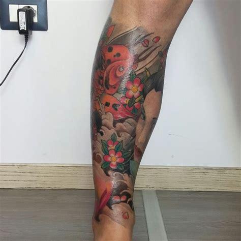 tattoo volti geisha 48 fantastiche immagini su tattoo su pinterest musica