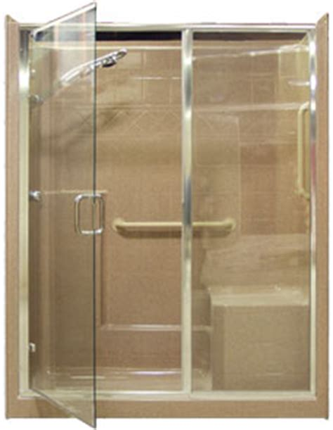 comfort design showers comfort designs
