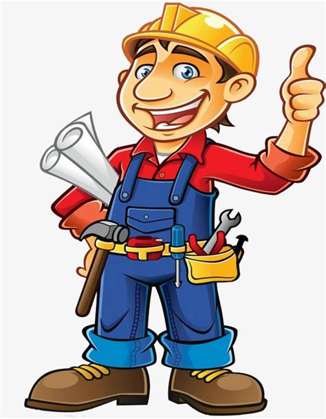 construction worker clipart construction worker construction clipart builder