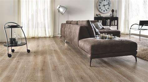 pavimenti facili da posare pavimenti in legno prefiniti facili da posare e subito