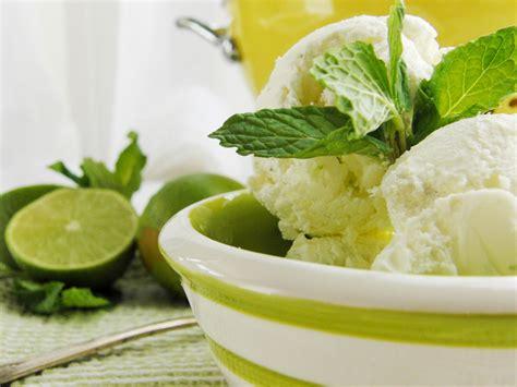 citrus moca sorvete de lim 227 o mo 231 a l a ferretti frutas