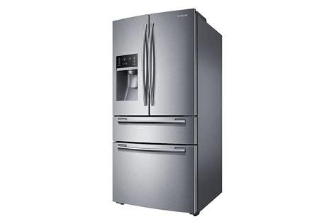 samsung 25 cu ft door 33 samsung 25 cu ft 4 door door refrigerator real