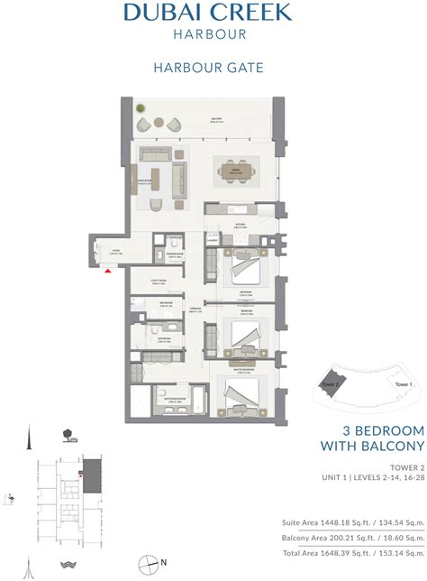 sle floor plan layout sle floor plans 28 images sle restaurant floor plans