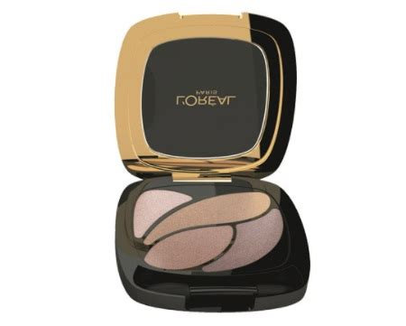 L Oreal Color Riche Les Ombres Eyeshadow Eye Shadow Murah 10 top best l oreal makeup products in india with reviews prices