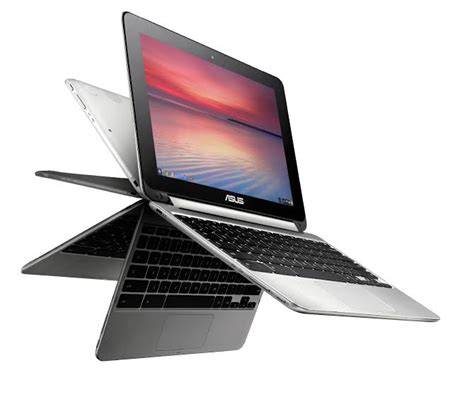 Research Papers On Chrome Os by Research Paper Choosing Chromebooks For Education Moor Insights Strategy
