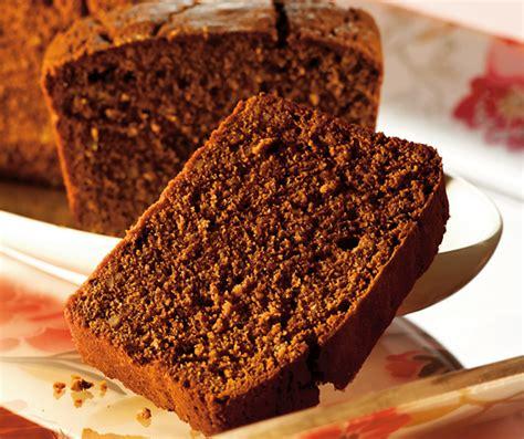 betty bossy kuchen mutters schokolade cake betty bossi