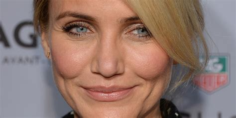 photos off black women pubichair cameron diaz preaches importance of pubic hair video