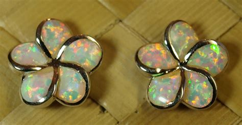 synthetic opal synthetic opal a hui hou store hawaiian jewelry