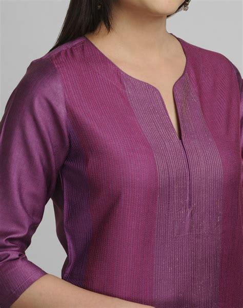 Kemeja Minimalis V Neck Pink Hasio 1147 best images about styles on indigo printed cotton and saree
