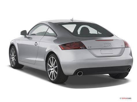 how to learn about cars 2009 audi tt auto manual 2009 audi tt interior u s news world report