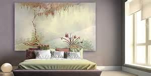 d 233 coration murale design poster sur papier peint ou