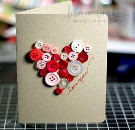 Handmade Valentines Gift Ideas - valentines gift ideas s day