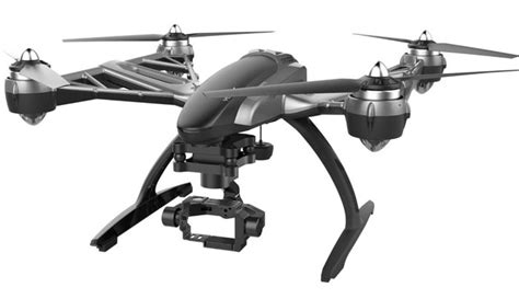 Harga Clear Holder Eagle south carolina drone registration drone registration