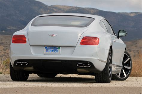 2014 bentley price range bentley to add an affordable model to the range by 2020