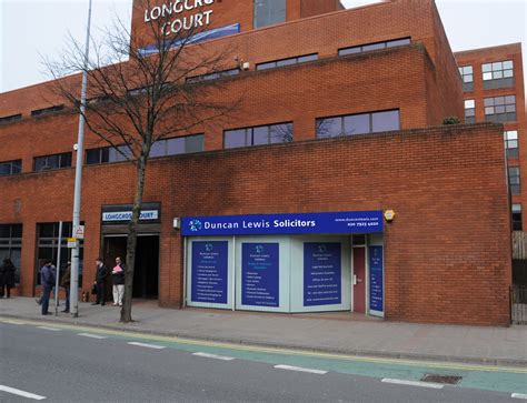 Solicitor S Office by Solicitors Cardiff Lawyers Cardiff Aid Free Advice