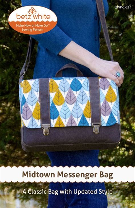 1000 images about kids bags on pinterest sewing 1000 ideas about messenger bag tutorials on pinterest