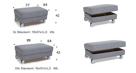 futon zum rollen sofa mit hocker best khles wohnzimmer sofa anthrazit