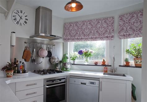kitchen blinds ideas uk blinds forest hill se23 country kitchen by blinds