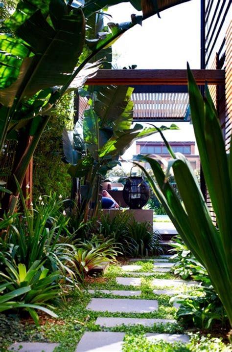 Garden Ideas Sydney 25 Peaceful Small Garden Landscape Design Ideas