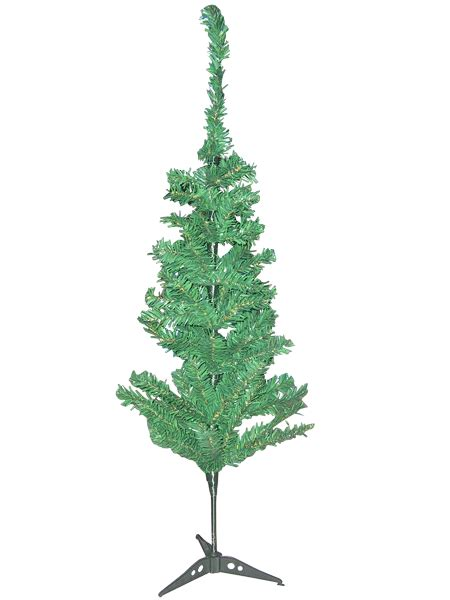 New Pohon Natal Tinggi 90cm Pvc Tebal Kode P 4 pohon natal murah goodloh manufacturers suppliers exporters importers from the world s