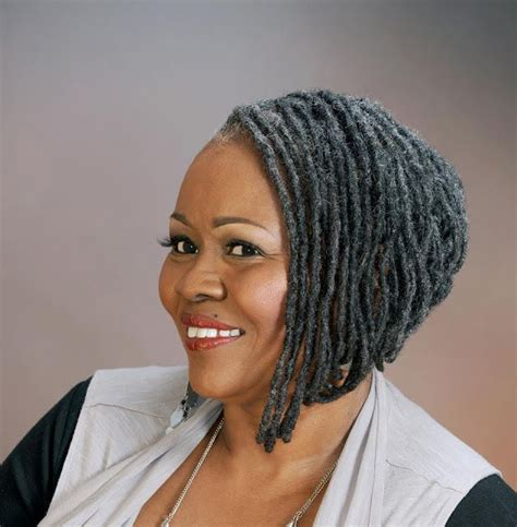 black people medium dreadlocks videos loc bob black women natural hairstyles medium loc
