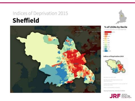 emma stone jrf jrf inclusive growth solving poverty sheffield