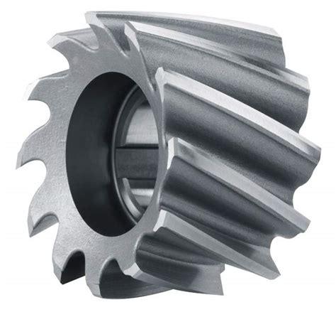 Cutter Biasa ilmu kuliah teknik jenis cutter mesin milling