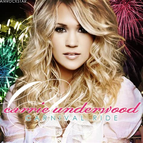 carrie underwood mp download good girl all american girl carrie underwood mp3