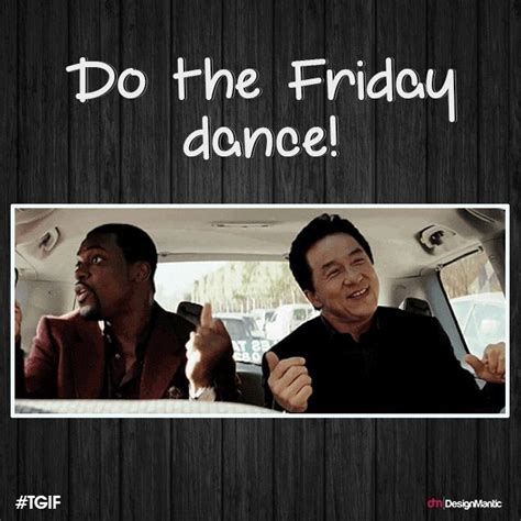 designmantic uk the 25 best friday dance ideas on pinterest happy
