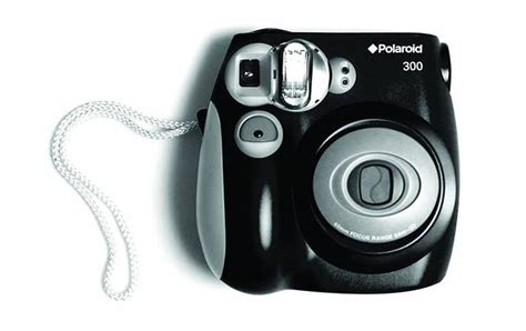 top polaroid best instant cameras in 2018 instax or polaroid cameras
