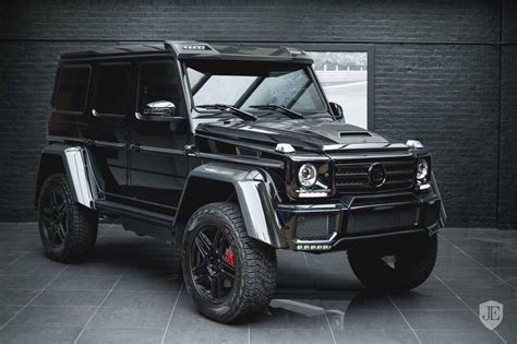 Mercedes G500 4x4 Price by 2016 Mercedes G 500 In United Kingdom For Sale