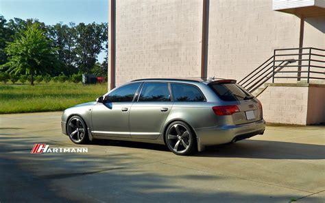 Audi Dealers Ma by Audi Dealers In Ma Hartmann Htt 256 Ma M Wheels For Audi