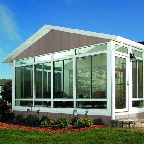 eze breeze sunroom american home design in nashville tn eze breeze sliding enclosure panels