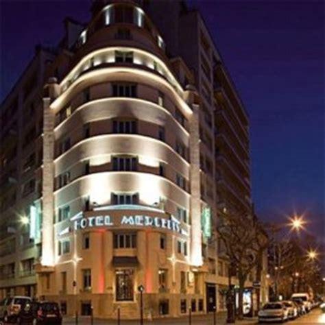 hotel parigi best western best western hotel mercedes deals see hotel