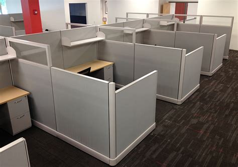 Office Furniture Cubicles by Baystate Office Furniture Ma Affordable Office Furniture