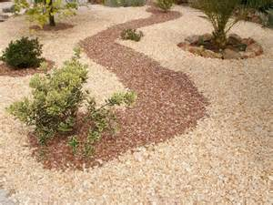 gravier dcoratif marbre gravier jardin alle en