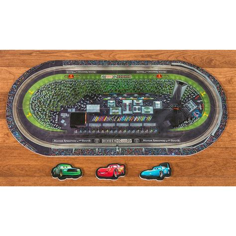 race car track rug disney race track background car pictures car