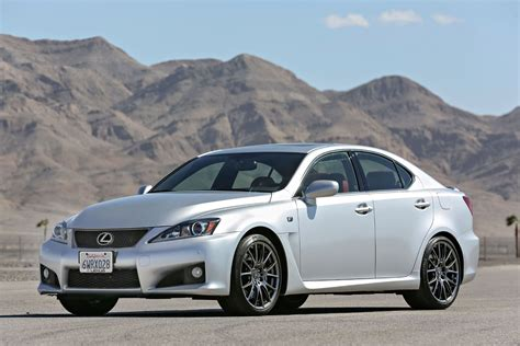 silver lexus mean 100 silver lexus mean girls image gallery silver