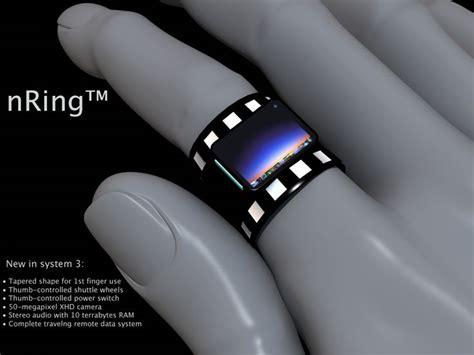 futuristic pet technologies gadgets 42 best a peek into the future images on pinterest
