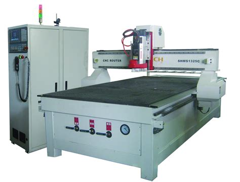 products cnc routers machine manufacturer indindigul