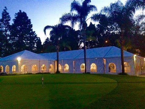El Dorado Park Golf Course & Event Center   Long Beach, CA